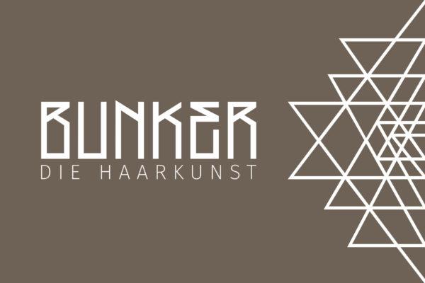 jase34_202009_bunker-haarkunst_logo